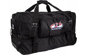 Goalie Equipment Bags