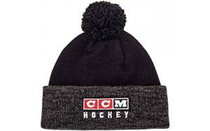 Tuques hockey