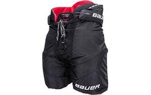 Pantalons de hockey junior