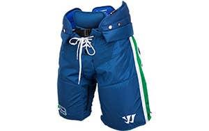 Pantalons de hockey pro stock
