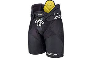 Pantalons de hockey senior