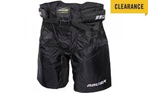 Clearance Ice Hockey Pants