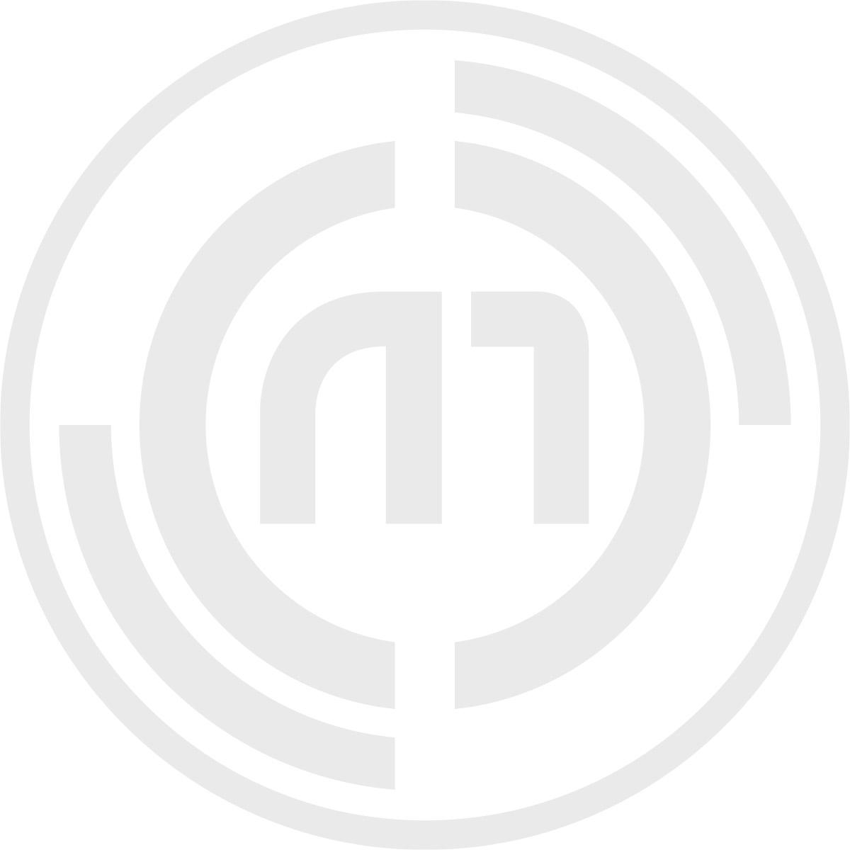 Mitaines de gardien custom