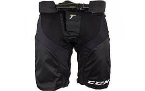 Couvre-Culotte de hockey