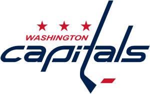 Zone partisans Washington Capitals