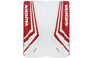 Youth Goalie Leg Pads