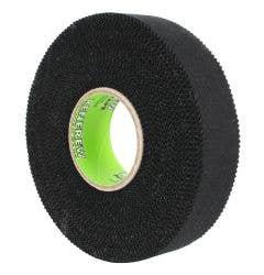 Renfrew Cloth Hockey Tape 6 Pack - Black