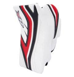 Brians G-Netik Pro IV Senior Custom Goalie Blocker