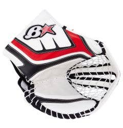 Brians G-Netik Pro IV Senior Custom Goalie Glove