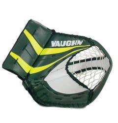 Vaughn Ventus SLR2 Pro Carbon Senior Custom Goalie Glove