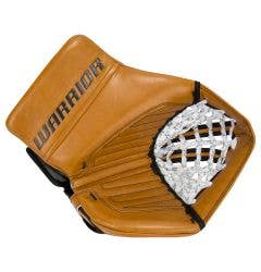 Warrior Ritual GT2 Classic Pro Custom Goalie Glove