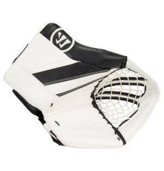 Warrior Ritual GT2 Pro Custom Goalie Glove