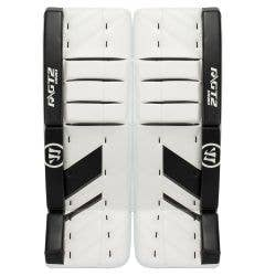 Warrior Ritual GT2 Pro Custom Goalie Leg Pads