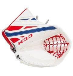 CCM Extreme Flex 4 Pro Custom Senior Goalie Glove