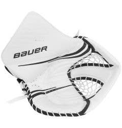 Bauer Vapor 2X Pro Custom Senior Custom Goalie Glove