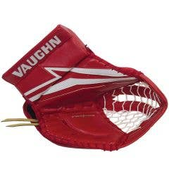 Vaughn Velocity V9 Pro Carbon Senior Custom Goalie Glove