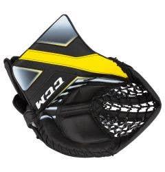 CCM Axis Pro Custom Senior Goalie Glove