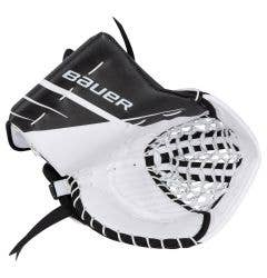 Bauer Supreme UltraSonic Custom Senior Goalie Glove