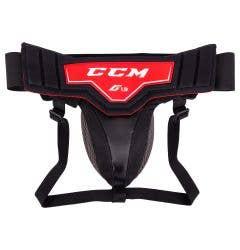 CCM 1.9 Senior Goalie Jock