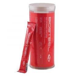 BioSteel Performance Sports Drink - 14 Pack