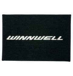Winnwell Skate Mat