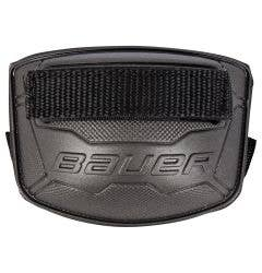 Bauer 930 Goalie Mask Replacement Chin Cup