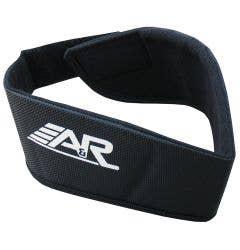 A&R Hockey Neck Guard