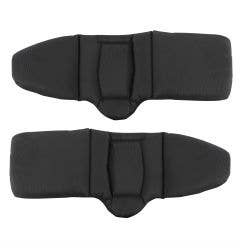 Bauer Jr. Replacement Knee Cradle - Pair