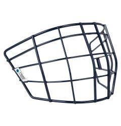 Bauer NME Certified Straight Bar Senior Replacement Cage
