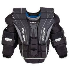 Bauer GSX Senior Goalie Chest & Arm Protector