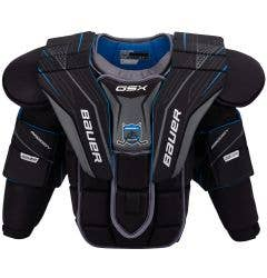 Bauer GSX Prodigy Youth Goalie Chest & Arm Protector