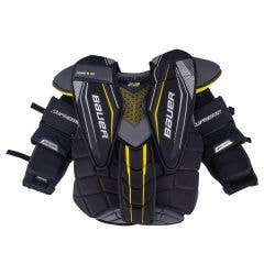 Bauer Supreme 2S Pro Senior Goalie Chest & Arm Protector