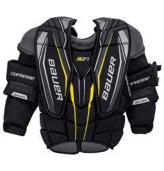 Bauer Supreme S27 Junior Goalie Chest & Arm Protector