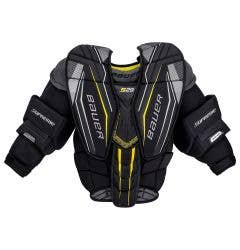 Bauer Supreme S29 Senior Goalie Chest & Arm Protector