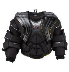 Bauer Vapor 2X Pro Senior Goalie Chest & Arm Protector