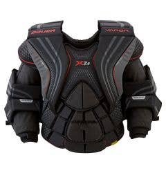 Bauer Vapor X2.9 Intermediate Goalie Chest & Arm Protector