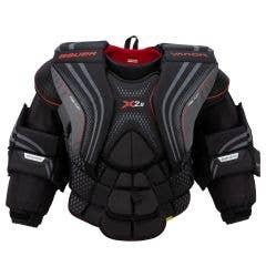 Bauer Vapor X2.9 Senior Goalie Chest & Arm Protector