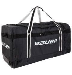 Bauer Vapor Pro Goalie Carry Bag - '17 Model