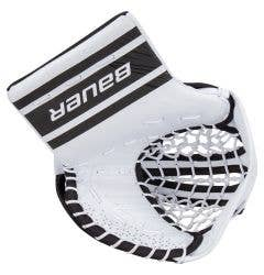 Bauer GSX Prodigy Youth Goalie Glove