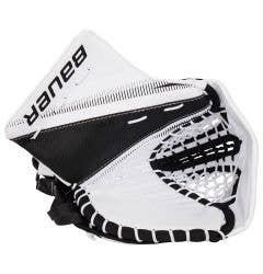 Bauer Supreme S27 Senior Goalie Glove