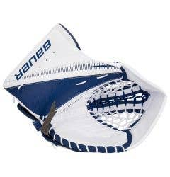 Bauer Supreme S29 Intermediate Goalie Glove