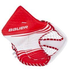 Bauer Vapor 2X Senior Goalie Glove
