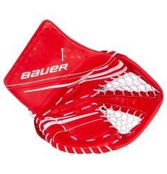 Bauer Vapor X2.7 Senior Goalie Glove