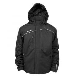 Bauer Heavyweight Parka Senior Jacket