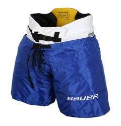 Bauer Senior Goalie Pant Shell