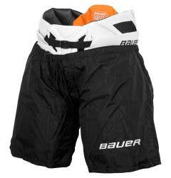 Bauer Intermediate Goalie Pant Shell