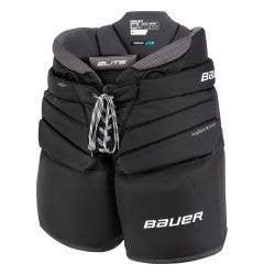 Bauer Elite Senior Goalie Pants