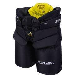 Bauer Supreme 2S Pro Senior Goalie Pants