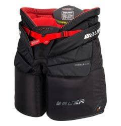 Bauer Vapor 2X Pro Senior Goalie Pants