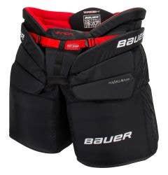 Bauer Vapor X2.9 Senior Goalie Pants